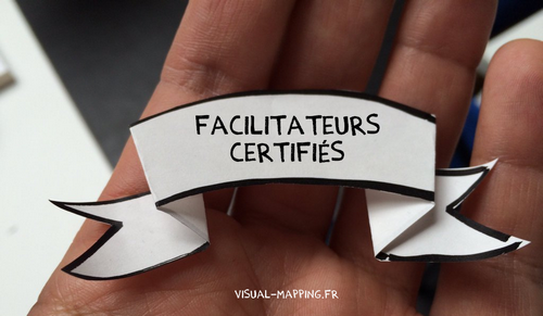 FACILITATEURS CERTIFIES medium