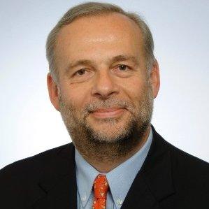 Philippe Laugel