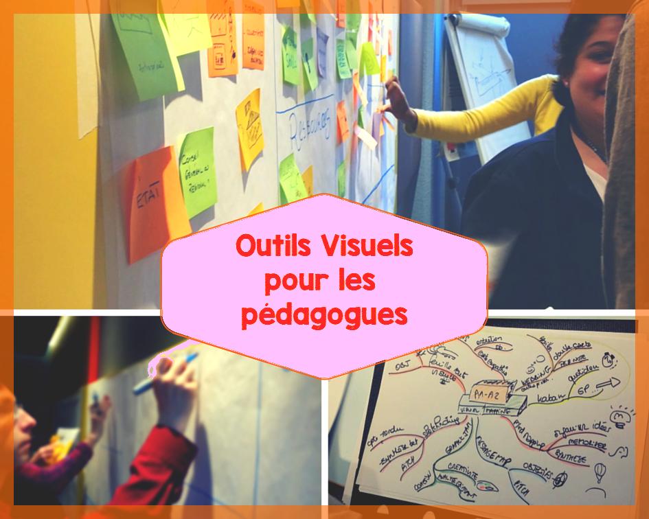 images_outils_visuels_pedagogues